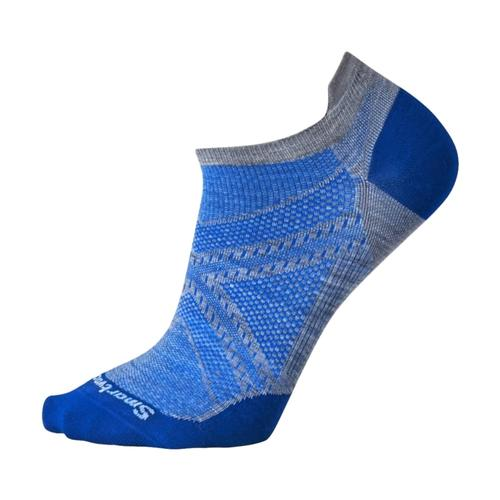 Smartwool Men's PhD Running Ultra Light Micro Socks