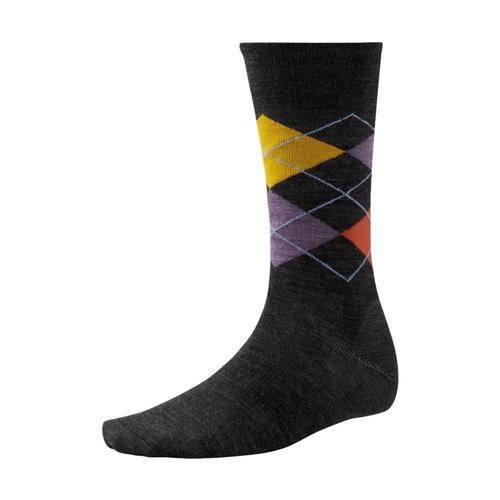Smartwool Men's Diamond Slim Jim Socks