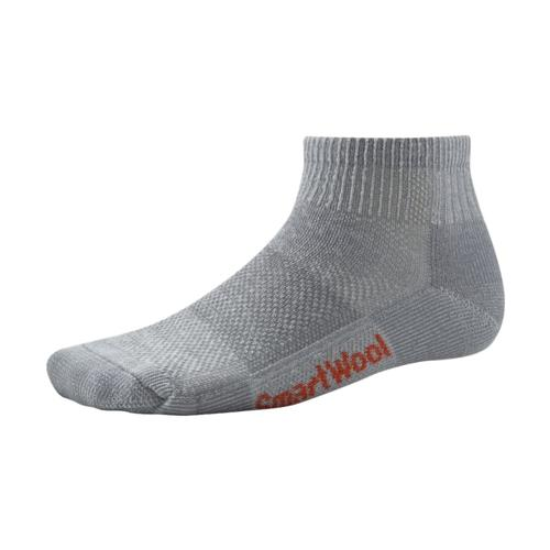 Smartwool Men's Hiking Ultra Light Mini Socks