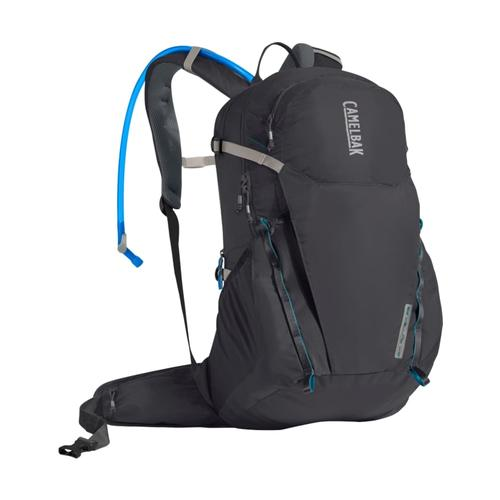 CamelBak Rim Runner 22 2.5L Hydration Pack