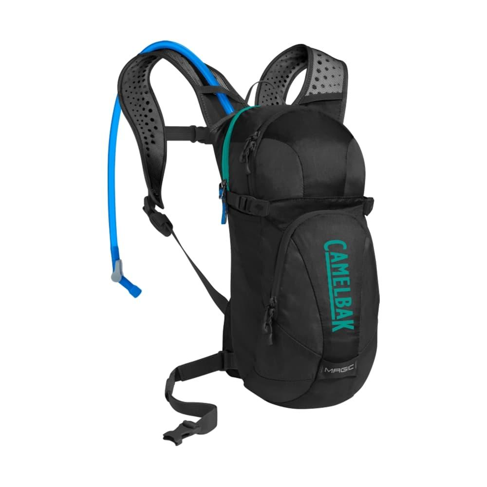 CamelBak Women's Magic 2L Hydration Pack BLKJADE