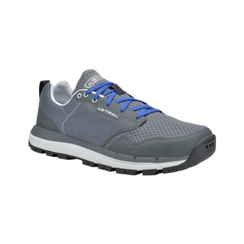 Astral Men's TR1 Mesh Shoes