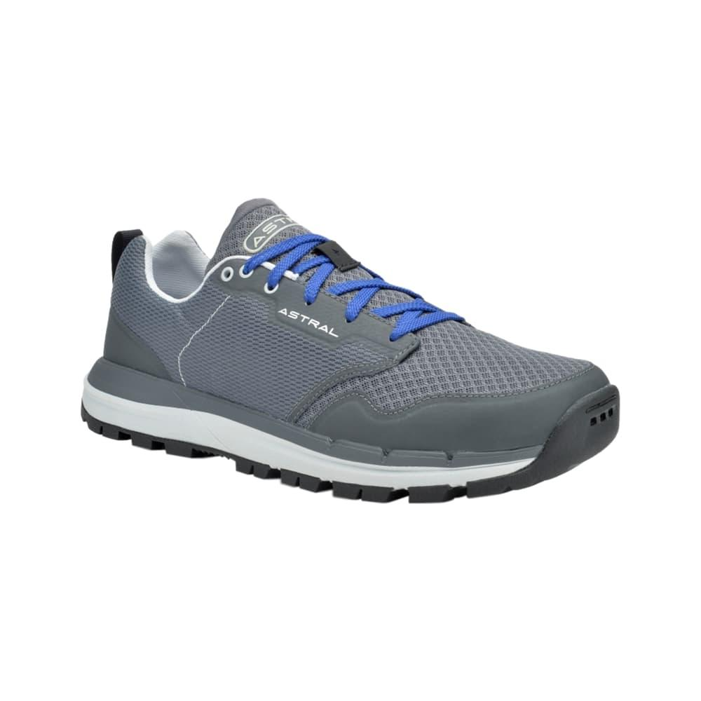 Astral Men's TR1 Mesh Shoes GREY