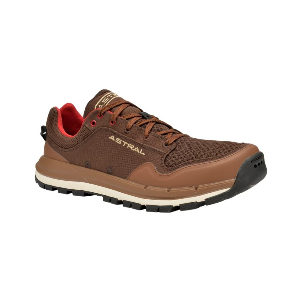 Astral Men's TR1 Junction Shoes BROWN