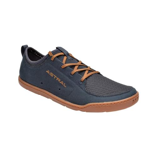Astral Men's Loyak Water Shoes