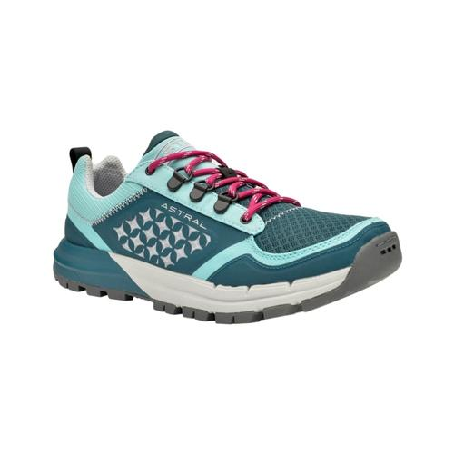 Astral Women's TR1 Trek Shoes