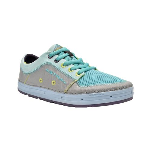Astral Women's Brewess Shoes