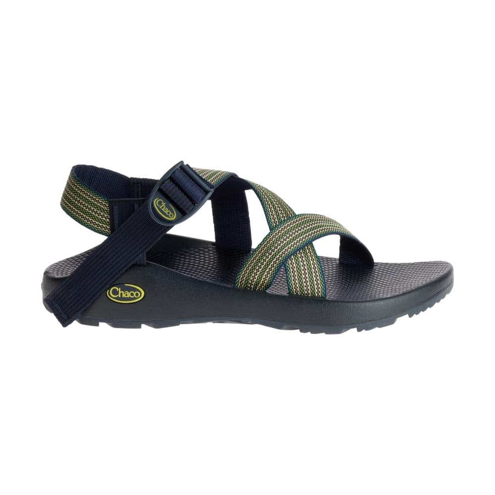 Chaco Men's Z/1 Classic Sandals TREAD