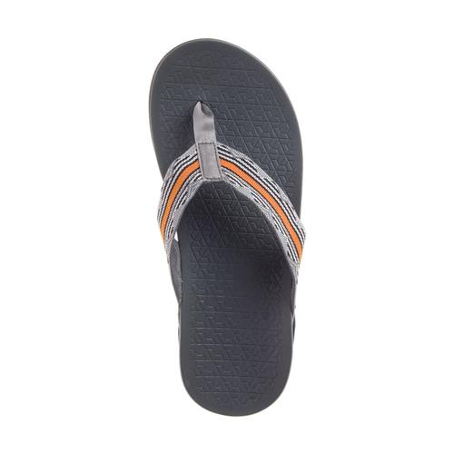 Chaco Men's Waypoint Cloud Flips