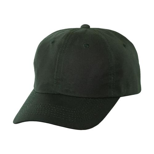 Dorfman Pacific Oil Cloth Cap Asst