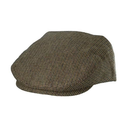 Dorfman Pacific Men's Ivy Hat