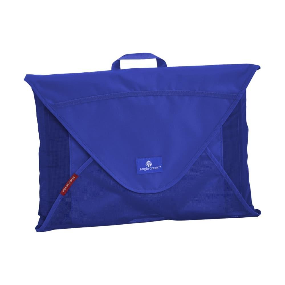 Eagle Creek Pack-It Original Garment Folder Medium BLUE_137