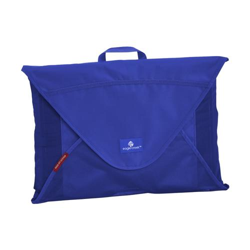 Eagle Creek Pack-It Original Garment Folder Medium Blue_137