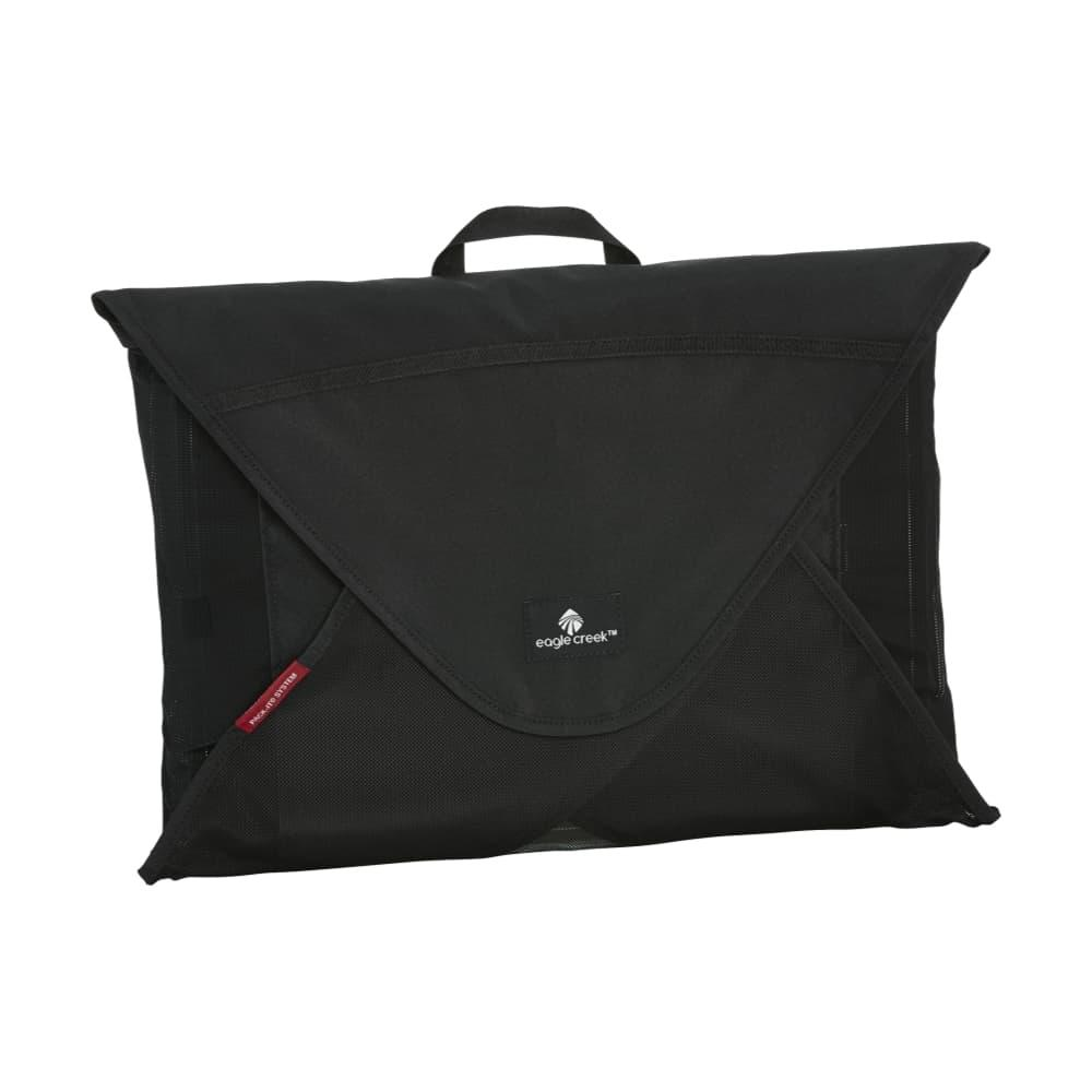 Eagle Creek Pack- It Original Garment Folder Medium