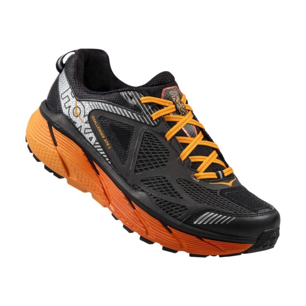 Hoka One One Men's Challenger Atr 3 Shoes