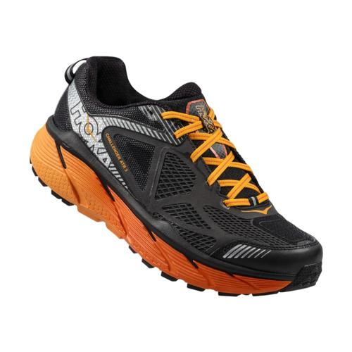 HOKA ONE ONE Men's Challenger ATR 3 Shoes
