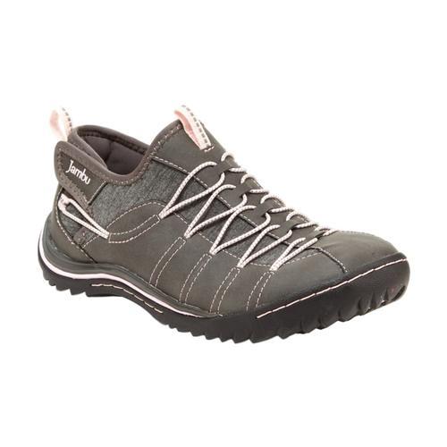 Jambu Women's Spirit Shoes Chacpetal