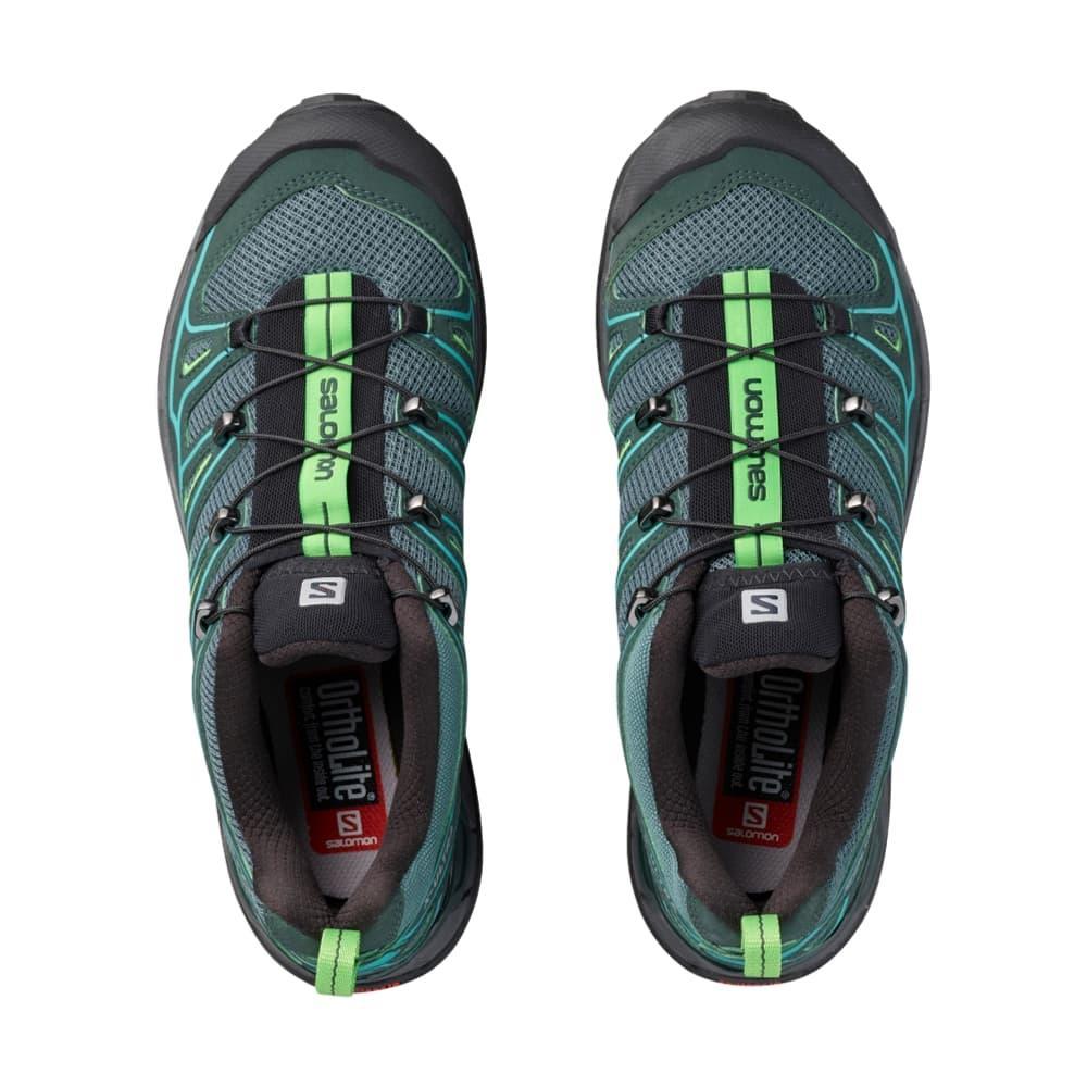 Salomon Women's X Ultra 2 Shoes