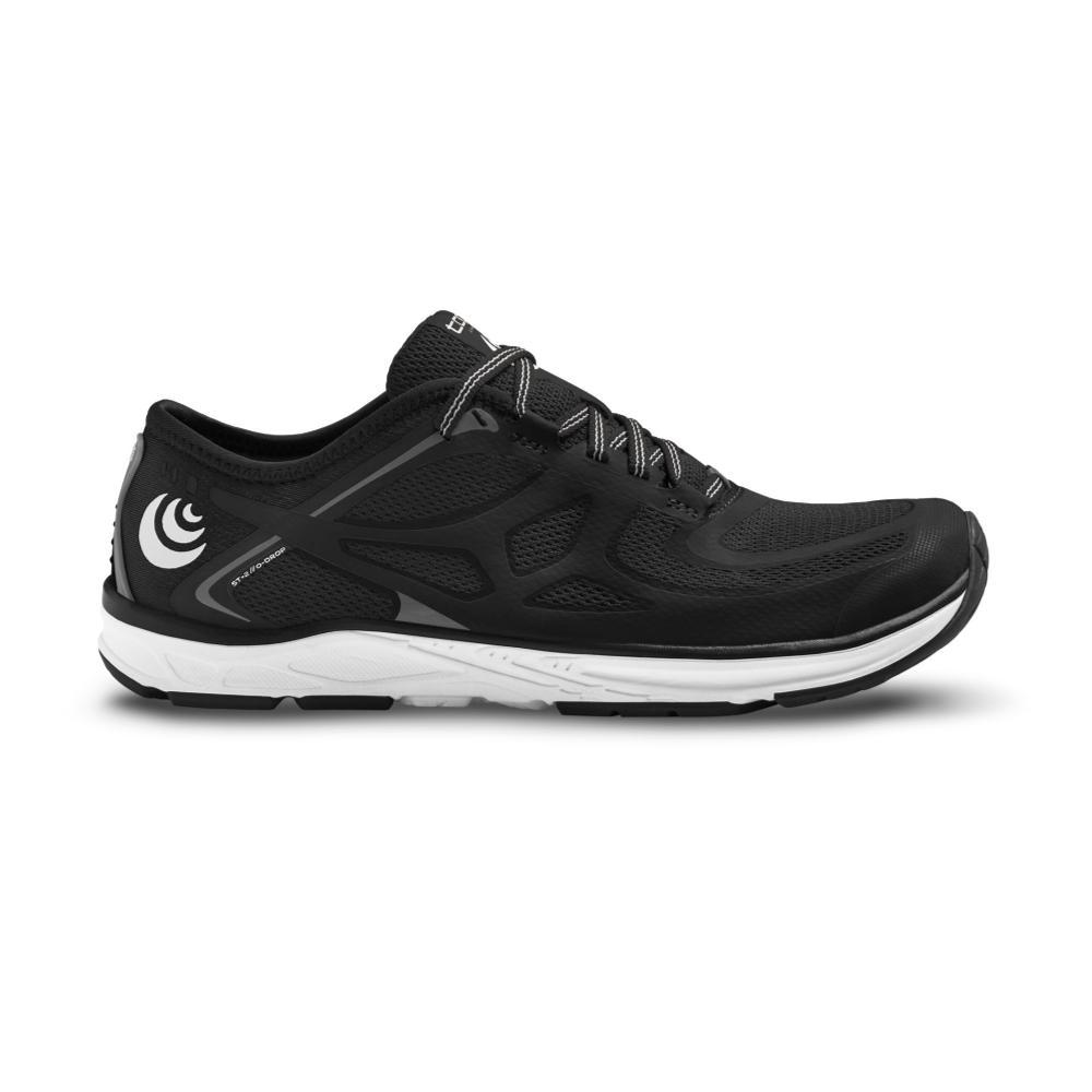 Topo Athletic Men's St- 2 Road Running Shoes