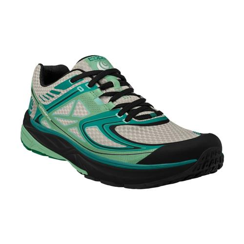 Topo Athletic Women's Ultrafly Road Running Shoes