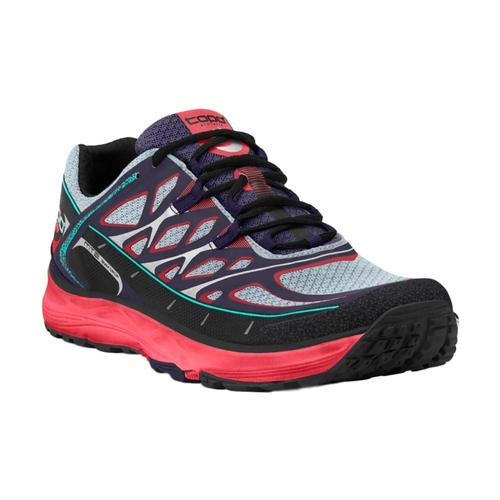 Topo Athletic Women's MT-2 Trail Shoes