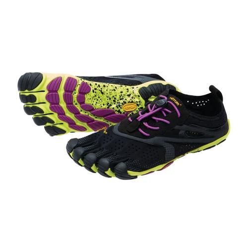Vibram Five Fingers Women's V-RUN Shoes