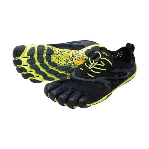 Vibram Five Fingers Men's V-RUN Shoes