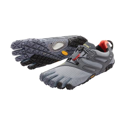 Vibram Five Fingers Men's V-TRAIL Shoes
