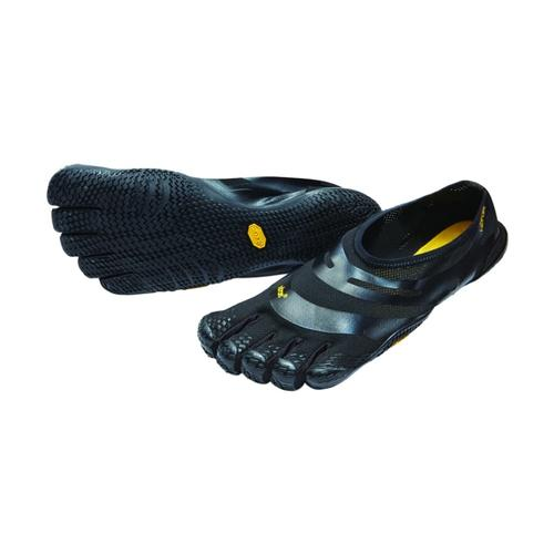 Vibram Five Fingers Men's EL-X Shoes