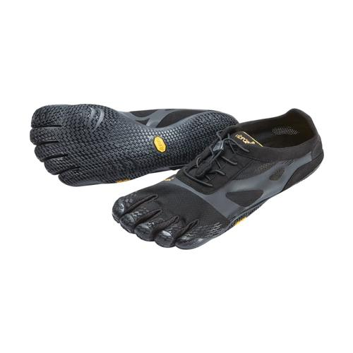 Vibram Five Fingers Men's KSO EVO Shoes