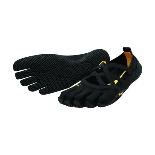 Vibram Five Fingers Women's Alitza Loop Shoes