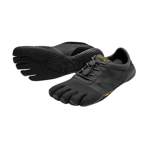 Vibram Women's KSO EVO Shoes