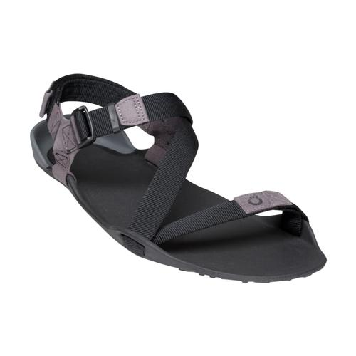 Xero Shoes Women's Z-Trek Sandals