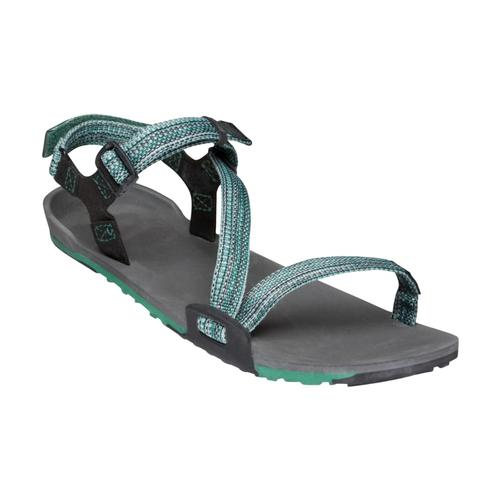Xero Shoes Women's Z-Trail Sandals