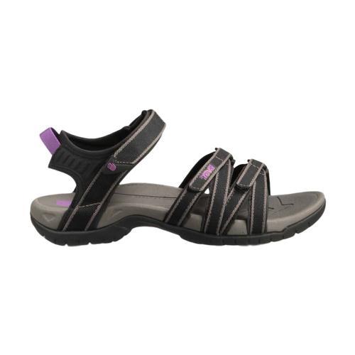Teva Women's Tirra Sandals Black