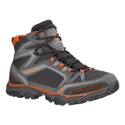 Vasque Men's Inhaler II GTX Hiking Boots Magnet