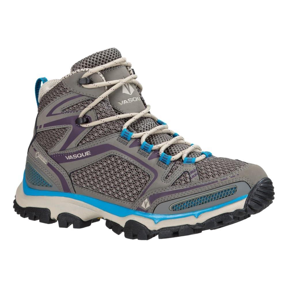 Vasque Women's Inhaler Ii Gtx Hiking Boots
