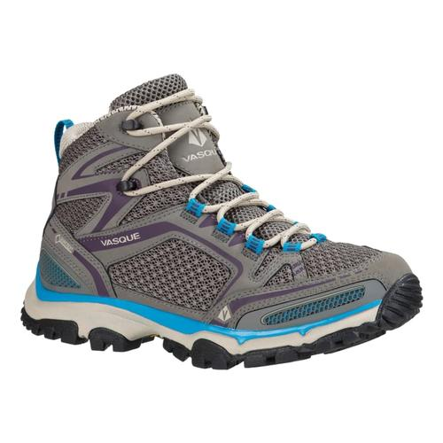 Vasque Women's Inhaler II GTX Hiking Boots