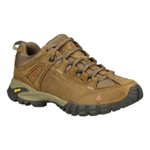 Vasque Men's Mantra 2.0 Hiking Shoes Dkearth