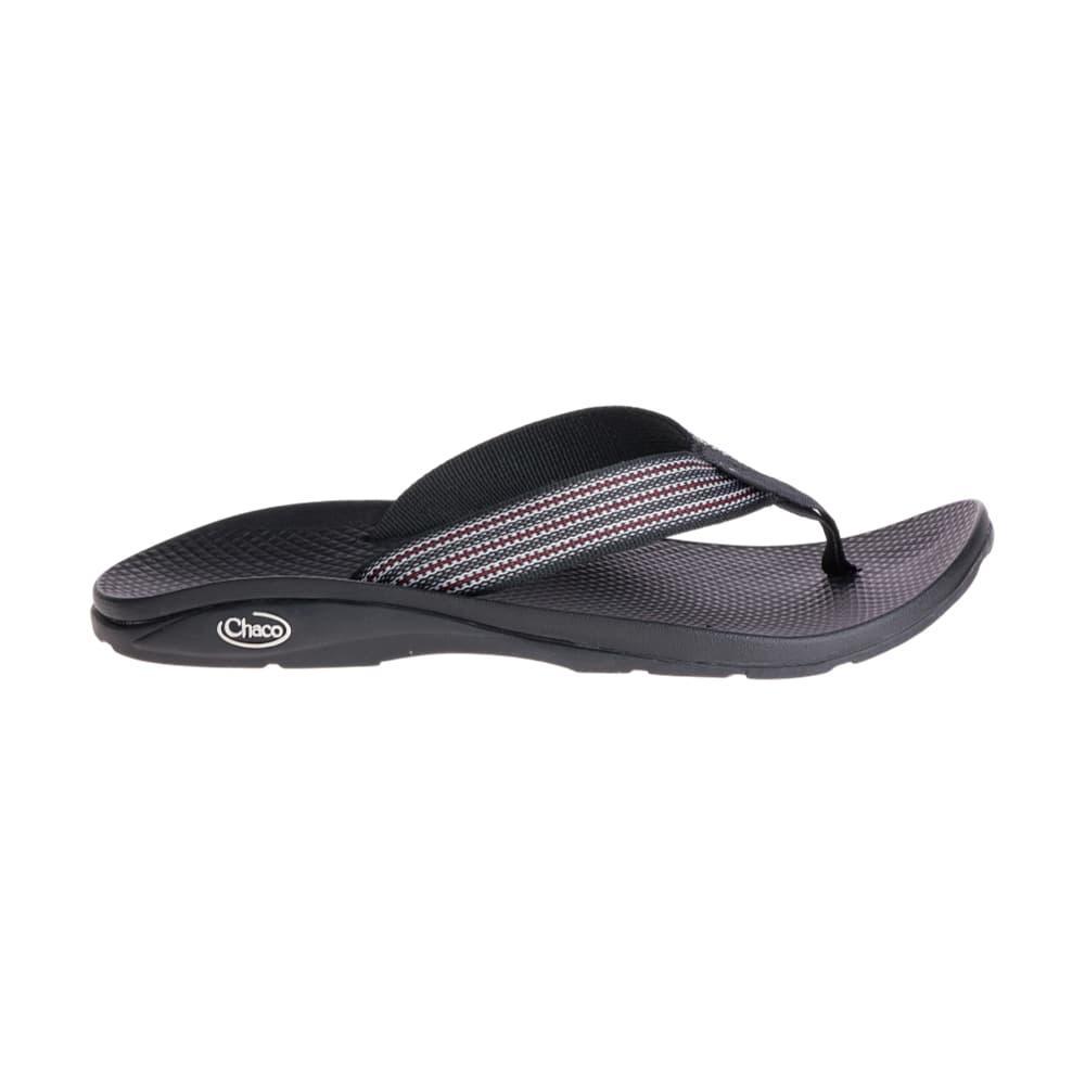 Chaco Men's Flip Ecotread Sandals TREAD