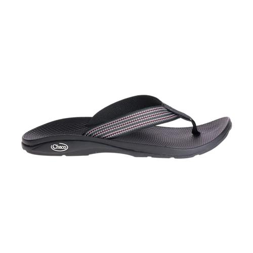 Chaco Men's Flip Ecotread Sandals TREAD