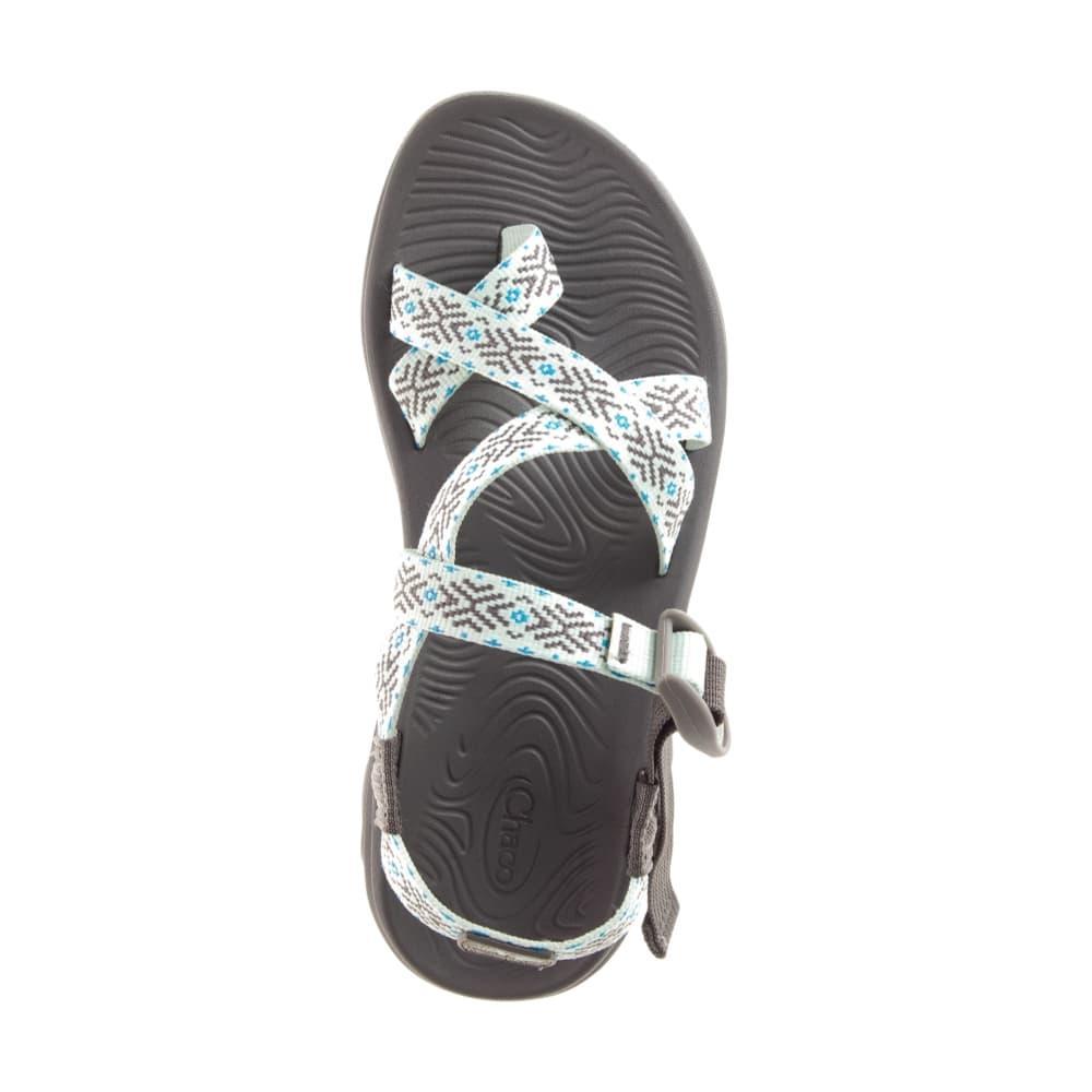 Chaco Women's Z/Volv 2 Sandals