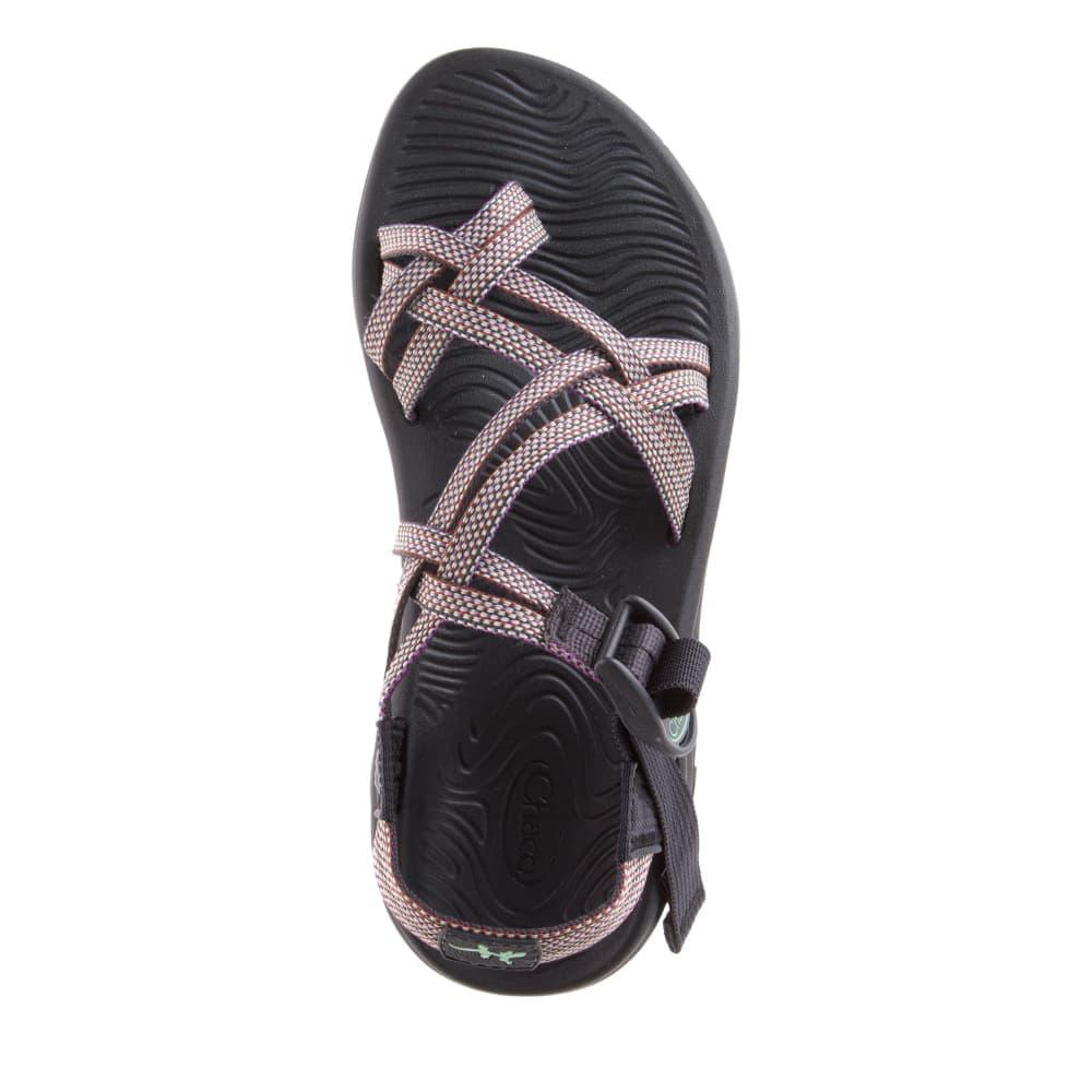 Chaco Women's Z/Volv X2 Sandals MOONWEAVE