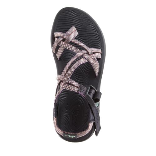 Chaco Women's Z/Volv X2 Sandals MOONWEAVE