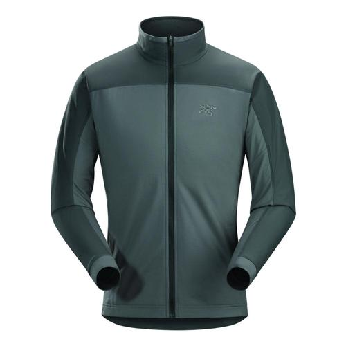 Arc'Teryx Men's Stradium Jacket