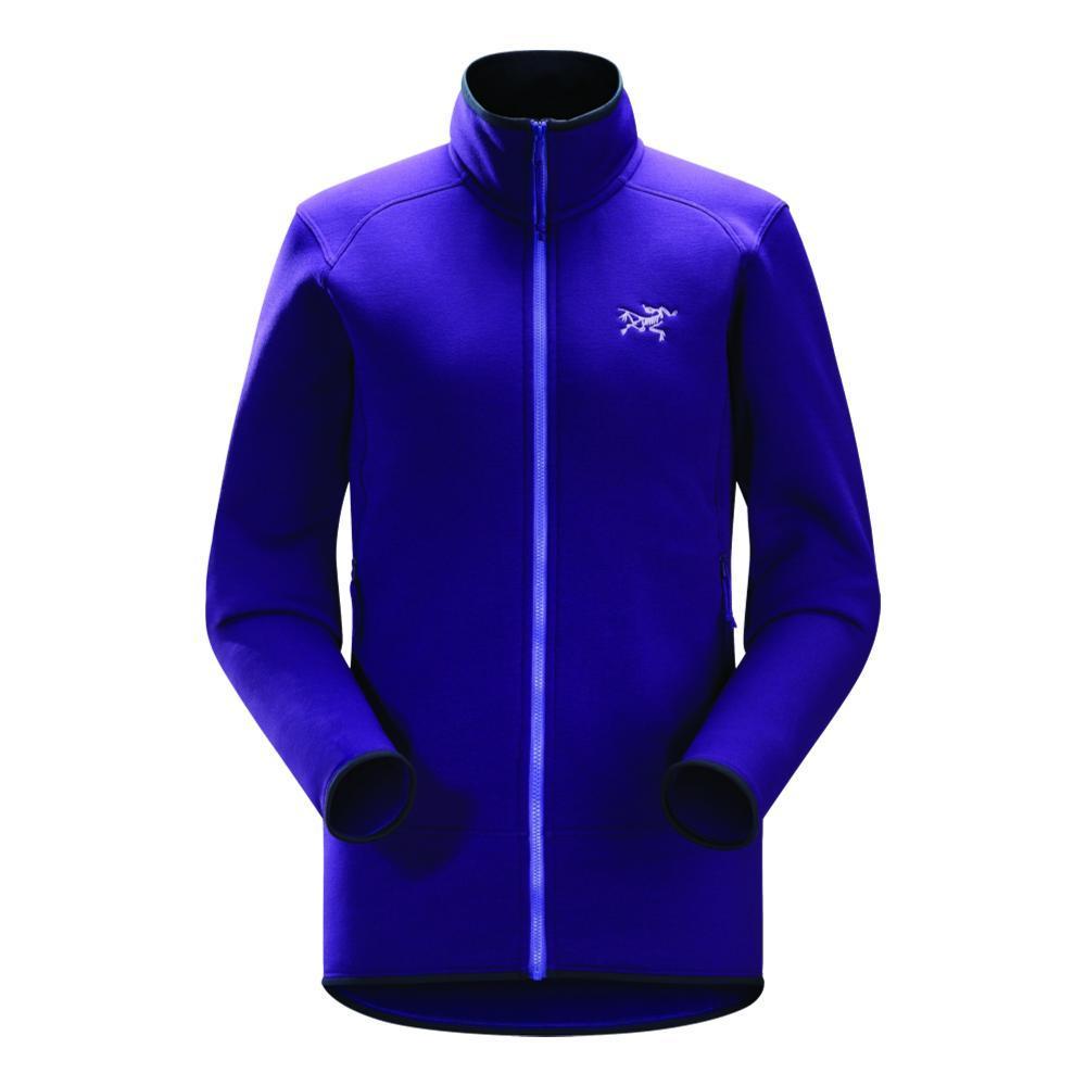 Arc'Teryx Women's Kyanite Jacket AZALEA