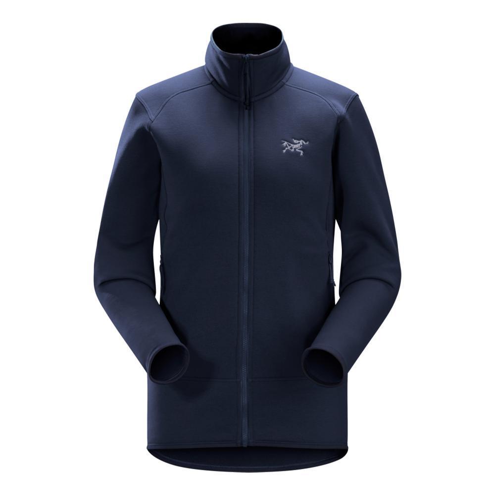 Arc ' Teryx Women's Kyanite Jacket