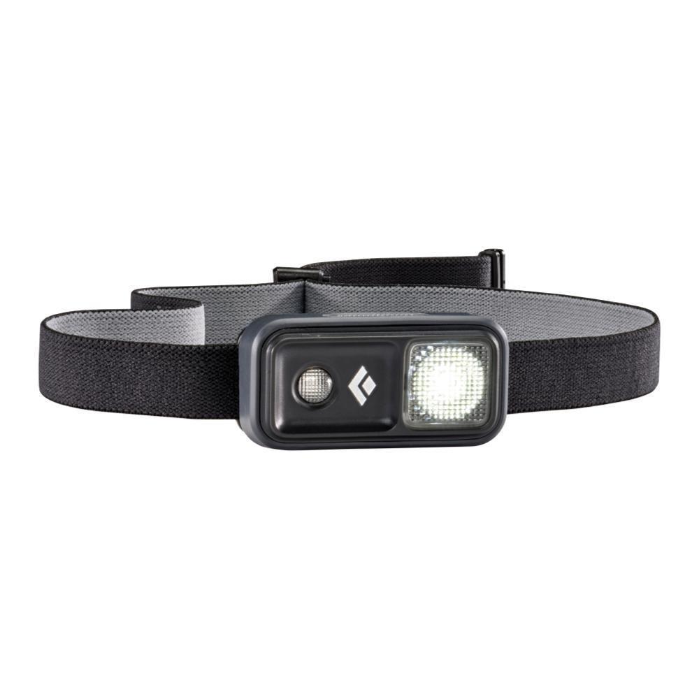 Black Diamond Ion Headlamp BLACK