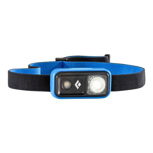 Black Diamond Ion Headlamp Powell_blue