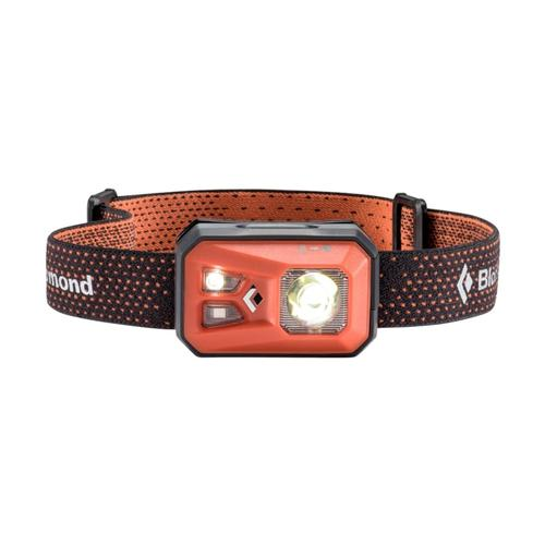 Black Diamond ReVolt Headlamp Octane